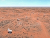 ska_dish_survey_australia_wide