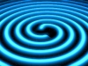 skascience_gravitationalwaves_300dpi