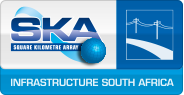 Infrastructure Africa (INFRA SA)