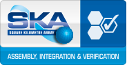 Assembly, Integration and Verification (AIV)