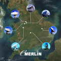 Call for e-MERLIN proposals - Cycle-1