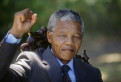 SKA Organisation offers its deepest condolences to the family of Nelson Mandela and the people of South Africa