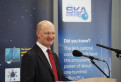 The SKA takes off with £119M contribution from the UK