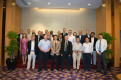 Outcomes Of The 15th SKA Board Meeting