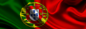 New SKA mini-site launched to support high-priority status of SKA in Portugal