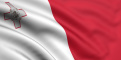 Malta joins the ranks of SKA observer countries
