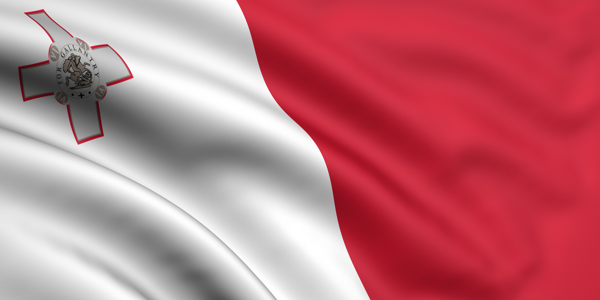 Malta Joins The Ranks Of Ska Observer Countries Public