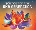 Highlights from the SKA science conference in Goa