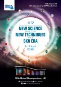 International SKA science conference kicks off