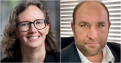 SKAO appoints its telescope directors in Australia and South Africa