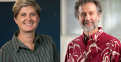 Site construction directors appointed by the SKA Observatory
