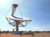 ska_dish_survey_australia_closeup