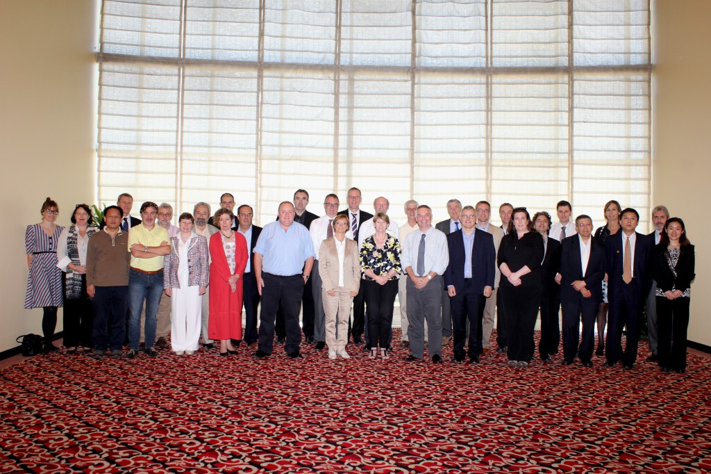 SKA-Board-Meeting-Doha-Oct2013-highres