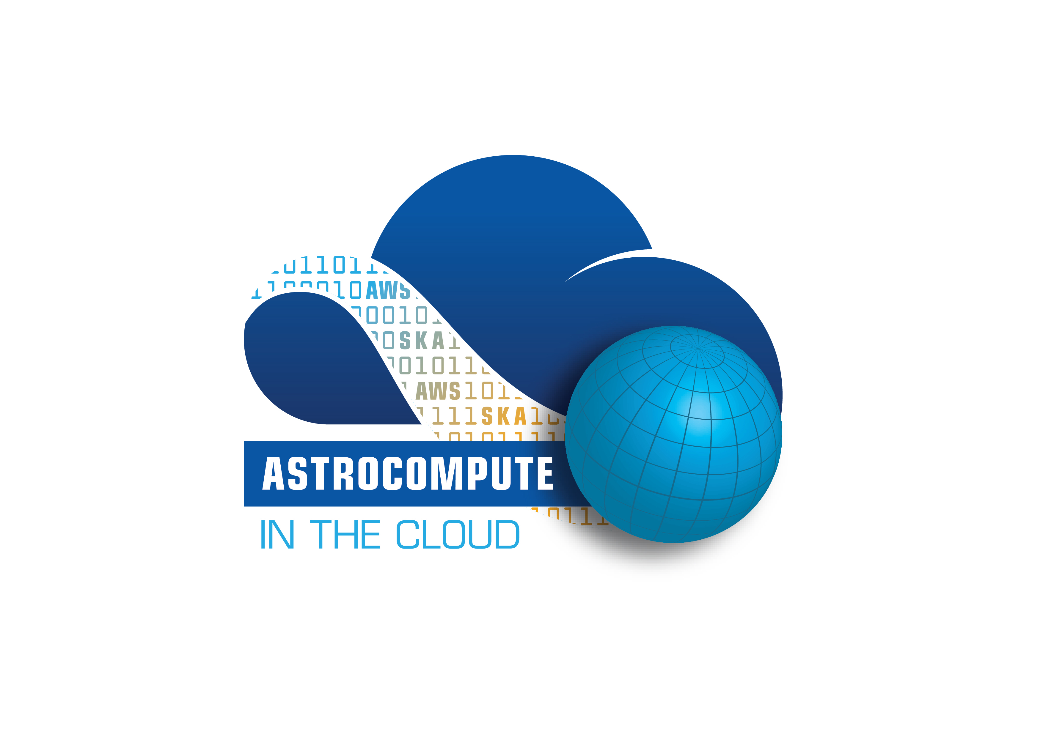 SKA/AWS Call for Proposals for AstroCompute in the Cloud - SKA ...