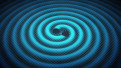 SKA-linked telescopes follow up on LIGO gravitational waves announcement