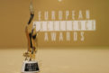 Discovering the unknown: SKA's new trailer wins European Excellence Award