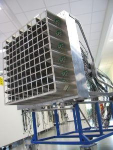 APERTIF phased array feed