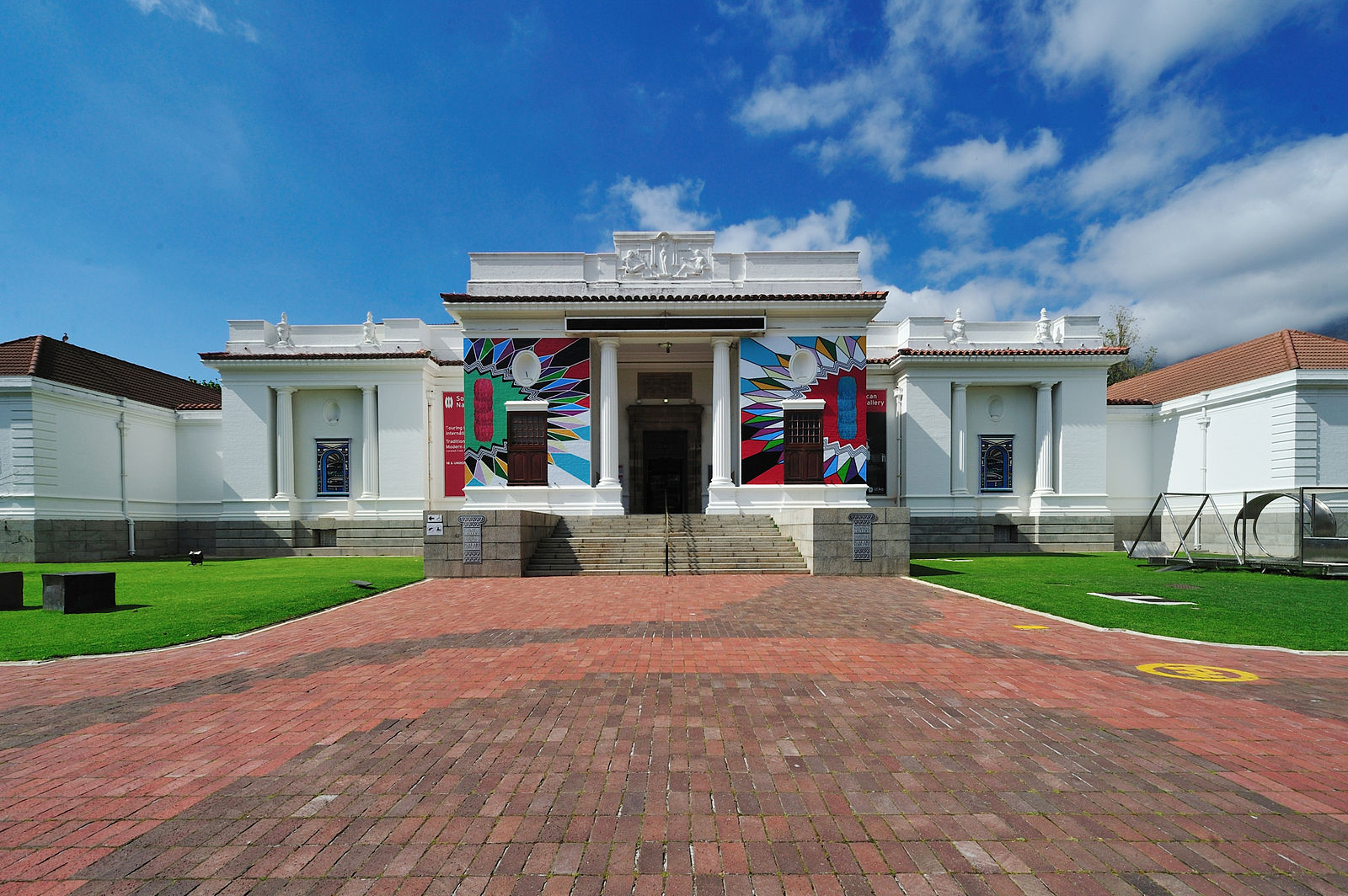 Iziko_South_African_National_Gallery
